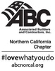 Associated Builders and Contractors Northern California Chapter