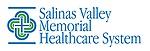Regional Wound Healing Center