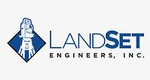 Landset Engineers Inc.
