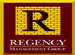 Regency Management Group