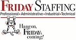 Friday Staffing Services, Inc.