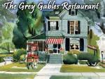 Grey Gables Restaurant & Catering