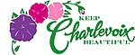 Keep Charlevoix Beautiful, Inc