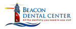 Beacon Dental Center