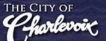 Charlevoix Community Skate Park
