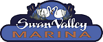 Swan Valley Marina