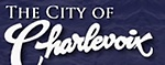 City of Charlevoix