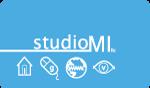 StudioMI, LLC