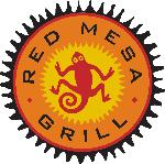 Red Mesa Grill