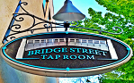 Bridge Street Tap Room