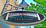 Bridge Street Tap Room