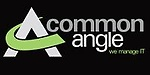 Common Angle, Inc.