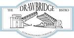 The Drawbridge Bistro