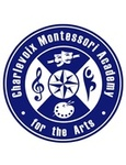 Charlevoix Montessori Academy for the Arts