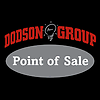 Dodson Group, LLC