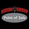 Dodson Payment Solutions