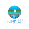 Funkier Properties, LLC