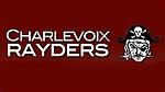 Charlevoix Public Schools