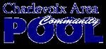 Charlevoix Area Community Pool