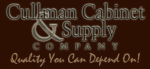 Cullman Cabinet & Supply Company, Inc.