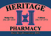 Heritage Pharmacy of Dodge City
