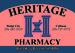 Heritage Pharmacy of Cullman