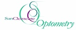 San Clemente Optometry - Dr. David J. Nota