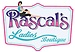 Rascal's Ladies Boutique