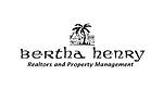 Bertha Henry Realtors