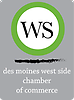 Des Moines West Side Chamber
