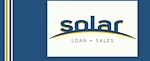 Solar Loan and Sales Company