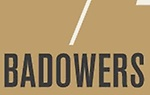 Badowers by Midwest Clothiers