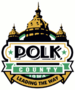 Polk County Board of Supervisors