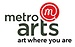 Metro Arts Alliance