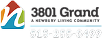 3801 Grand Retirement Campus