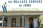 The Wallace Centers of Iowa