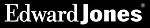 Edward Jones-Tammie Schroeder, Financial Advisor