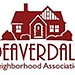 Beaverdale Neighborhood Association