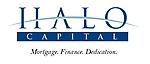 Halo Capital