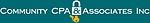 Community CPA & Associates, Inc.