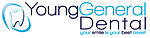 Young General Dental Practice, PC