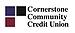 Cornerstone Community Credit Union
