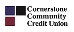 Cornerstone Community Credit Union