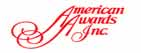 American Awards, Inc.