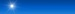 Clarity Accounting Services, Inc.