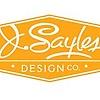 J. Sayles Design Co.
