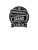 Ingersoll & Grand SSMID