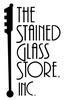 The Stained Glass Store, Inc.