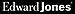 Edward Jones-Jim Talley, Financial Advisor