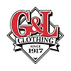 G&L Clothing